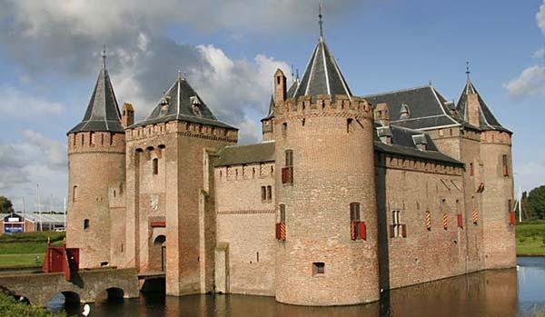 castle-tour